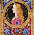 Beatrix királynő Regiomontanus.jpg