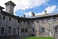 Beaumaris Gaol.jpg