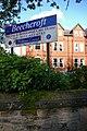Beechcroft Residential Home - geograph.org.uk - 531804.jpg