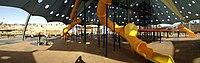 Beersheba Children Park IMG 5800.jpg