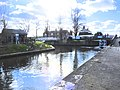 Beeston Lock 7932c.jpg