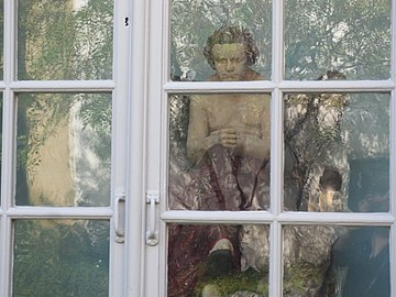 Beethoven-Haus 2013.