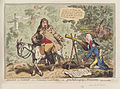 Begging no robbery; - ie - voluntary contribution; - or - John Bull escaping a forced loan by James Gillray.jpg