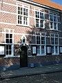 Begijnhof Turnhout, Nummer 54.jpg