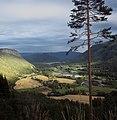 Begnadalen - panoramio.jpg
