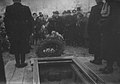Begrafenis NSB - Fotodienst der NSB - NIOD - 156041.jpeg