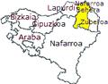 Behe Nafar Map.png