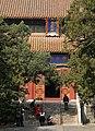 Beijing-Konfuziustempel Kong Miao-60-gje.jpg