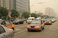 Beijing 34 (4941662102).jpg