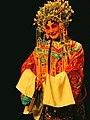 Beijing opera (307062649).jpg