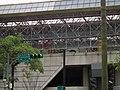 Beitou MRT Station 北投捷運站 - panoramio.jpg