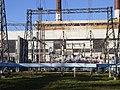 Belarus-Minsk-Power Plant-4-39.jpg