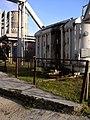Belarus-Minsk-Power Plant-4-57.jpg