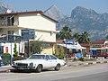 Beldibi - panoramio.jpg