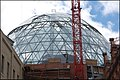 Belfast's new dome (2) - geograph.org.uk - 477103.jpg