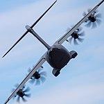 Belgian Air Force Days 2018 (42791728030).jpg