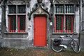 Belgium 2013 (11622850294).jpg