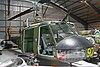 Bell Huey (Hkp-3) 03189 92 (7668742404).   jpg