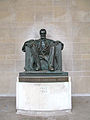 Bell Statue Brantford Ontario.jpg