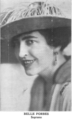 Belle Forbes 1922.png