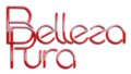 Belleza pura Logo.png