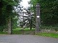 BelligniesChâteauprivé120607 (48).JPG