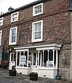 Bellisimo, Middleham - geograph.org.uk - 1035025.jpg