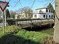 Bellombra, ponte (Adria, Italy) 01.JPG