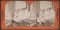 Below Table Rock, 1875, Niagara, by Barker, George, 1844-1894.png
