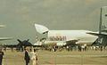 Beluga&F-117.jpg
