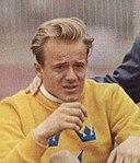 Benke Nilsson-1956.jpg