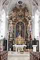Benningen, St Peter und Paul 003.JPG