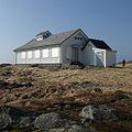 Bergen Radio, sendestasjonen på Rundemanen.jpg