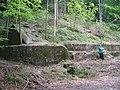 Berghof, Berchtesgaden, Obersalzberg.JPG