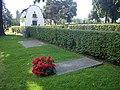 Bergman Ulrika Eleonora kyrka, Söderhamn Hälsingland.jpg