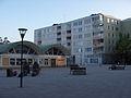 Bergshamra-c-1.jpg