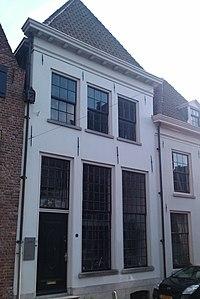 Bergstraat 48 Deventer.jpg