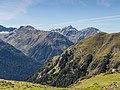 Bergtocht van Prümaran Prui via Alp Laret naar Ftan 13-09-2019. (d.j.b) 04.jpg