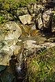 Bergweg tussen Andiast, Ladinas en Breil-Brigels 01.jpg