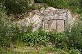 Bergwerk Auerbach.jpg
