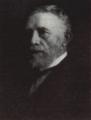 Berhard Duhm.png