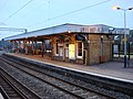 Berkhamsted station plat1and2.jpg