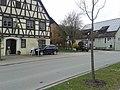 Berkheim 4.jpg