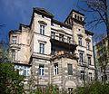 Berlin, Kreuzberg, Methfesselstrasse 23-25, Haus Lindenberg.jpg
