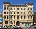 Berlin, Kreuzberg, Schlesische Strasse 14, Mietshaus.jpg