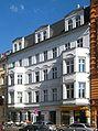 Berlin, Mitte, Linienstrasse 136, Mietshaus.jpg