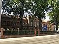 Berlin-Adlershof 1. Gemeindeschule von Robert Buntzel (Dörpfeldstraße 54-56).jpg