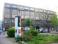 Berlin-Kreuzberg Elsnerhaus Oranienstraße.jpg