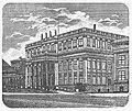 Berlin Kronprinzenpalais.jpg