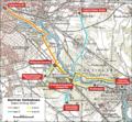Berlin Ostbahnen Karte.png